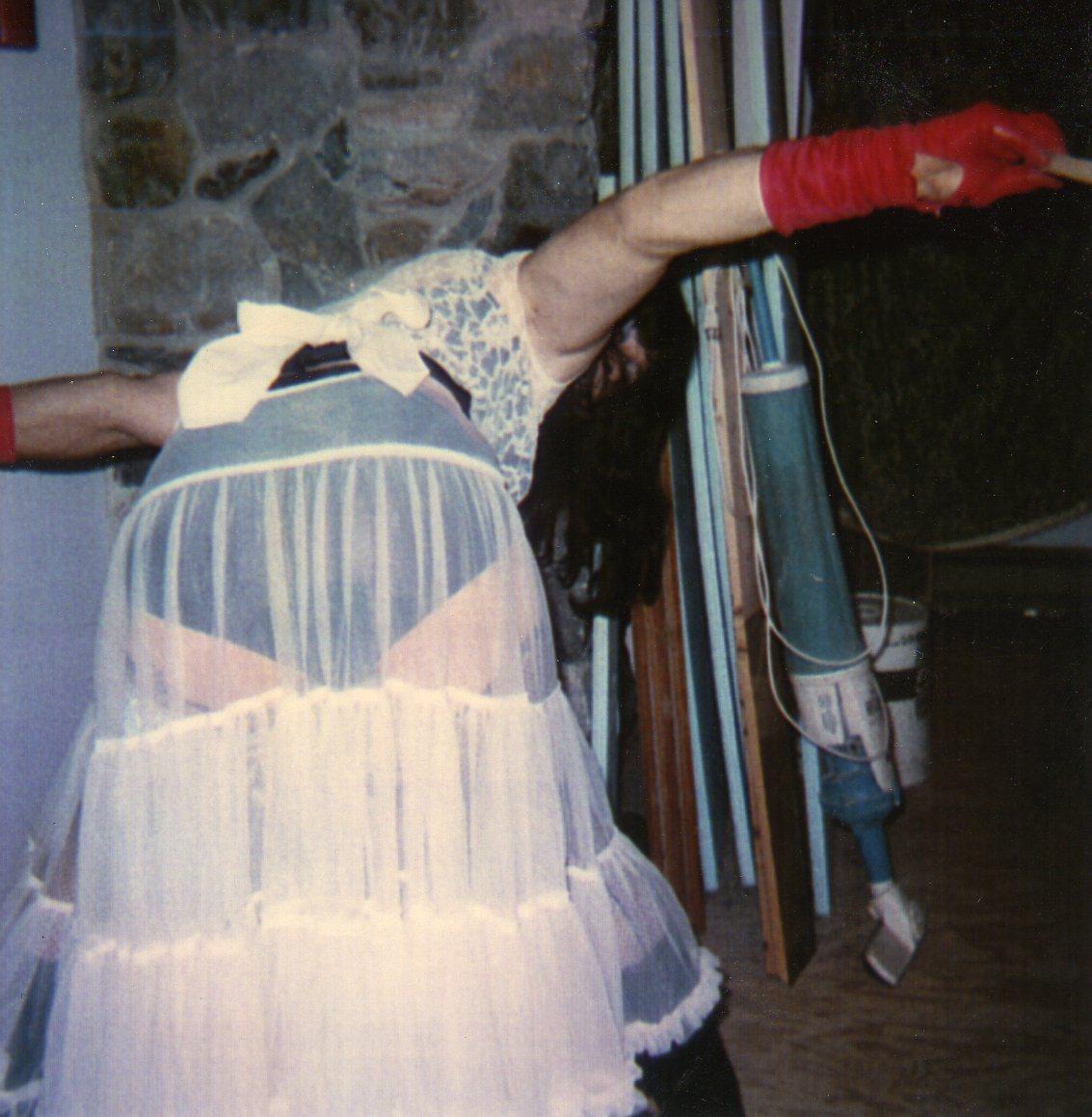 Halloween-in-full-drag_1989_3
