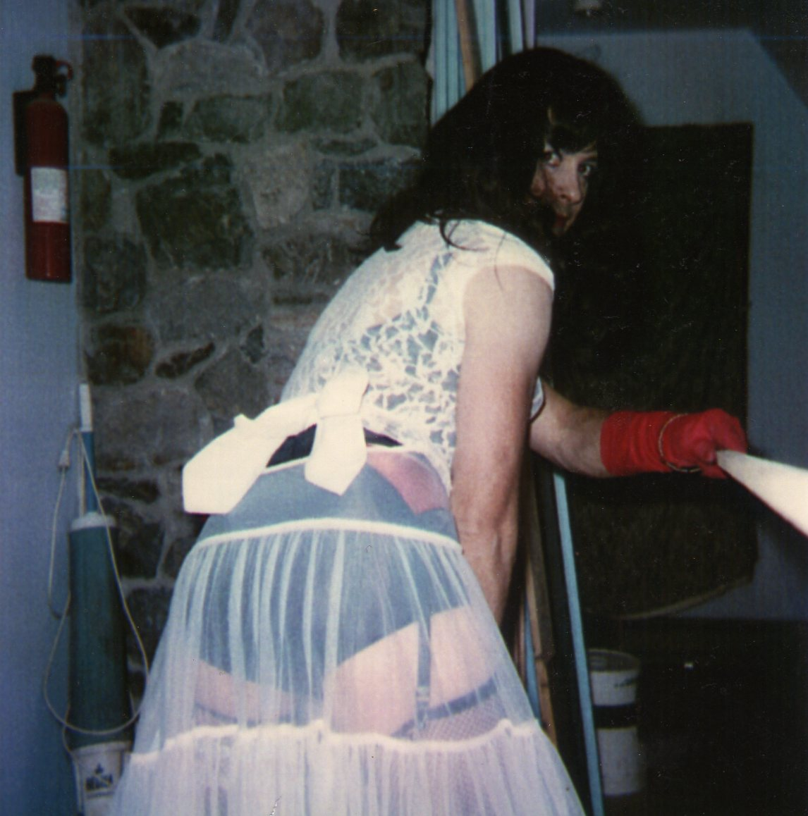 Halloween-in-full-drag_1989_2