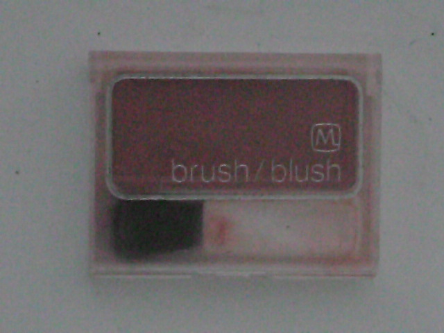 FlameGlo-rouge-blush-with-brush