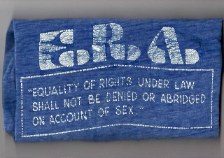 ERA-T-shirt-equal-rights-under-law-shall-not-be-denied-or-abridged-on-account-of-sex