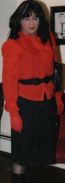 Halloween-in-full-drag-1984-85