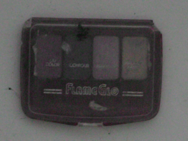 Flame-Glow-eye_makeup-four-colors-of-eye_shadow