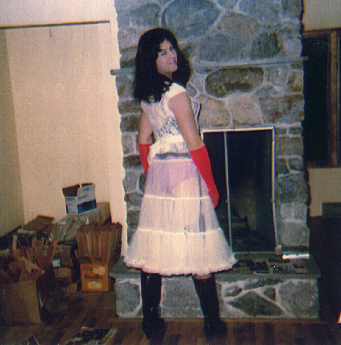Halloween-1988-in-full-drag