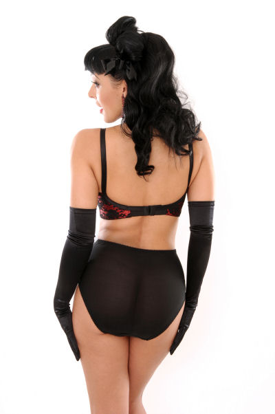 img-pandoras_choice-Lulu-Lingerie-Knickers-3-2097-p.jpg