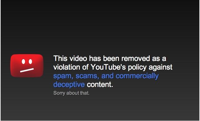 img-Slander-by-YouTube.jpg