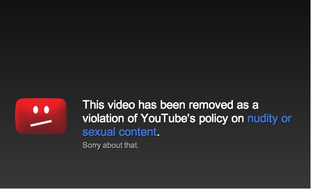 img-Slandered_by_YouTube-changed-censorship_pretext-a_different_lie.jpg