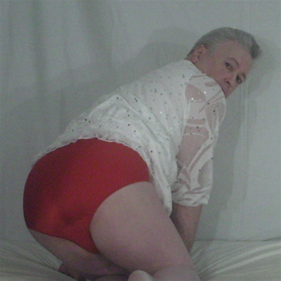 img-male-modeling-Chantelle-Monarch-Red-High-Waist-full-brief-panties.jpg